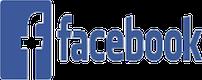 ValueAdvert - Digital Marketing Agency
