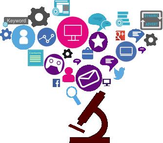 Digital Marketing Agency - ValueAdvert