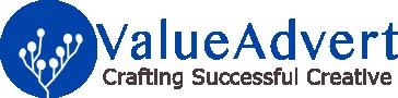 Digital Marketing Agency In India - ValueAdvert