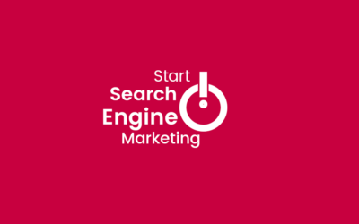 When to start Search Engine Marketing for business