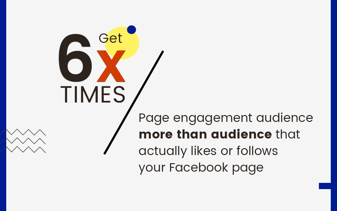 Page and Audience Engagement